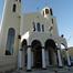 St George Thebarton