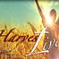 Harvest Assembly LIVE