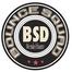 BSD RADIO #BOUNCESQUADDJS.COM