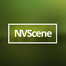 NVScene 2014 Session: Multi-platform Graphics Done Right - Bent Stamnes (Gloom / Excess and Dead Rom