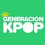 Stream Gkpop