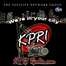 KPR1Radio