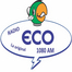 Radio Eco 1080 AM