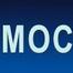 MOC-Live