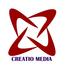 CreatioTV