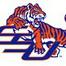 Savannah State University Football