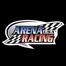 Arena Racing HDL 200, Part 1