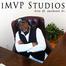 iMVP Studios