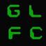 GLFC2014
