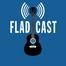 Fladcasting