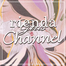 rienda girls Channel