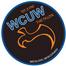 WCUW The Talon 101.3 FM