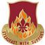 832D Ordnance Battalion AIT Graduation 19 August 2014