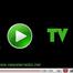 NewStar TV
