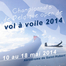 Belgian Gliding Nationals 2014