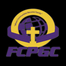 First Church of Christ Holiness