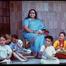 Meditate with Children