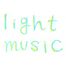 light music#3