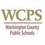 Washington County, MD Board of Education