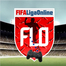 FIFALigaOnline