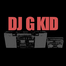 GOING UPWARDS- with Dj G kid live Mixing&Interview