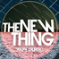 The New Thing Youth Ministry