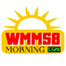 WMMS8 Morning Live