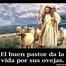 TV IP JESUS EL BUEN PASTOR