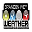 Brandon Ivey Weather Live Stream