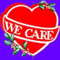 We Care 2012