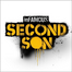 inFAMOUS Second Son 公式チャンネル