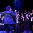 Berklee Reverence Gospel Choir