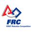 South Super Regional FRC Championship