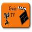 Gwin TV