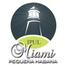 Culto Dirigido por las Dorcas IPUL Pequeña Habana (2Parte)Pastor Michael Sequeira