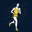 Salty Runner