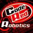 Code Red Robotics Webcast 1