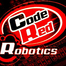 Code Red Robotics Webcast 3