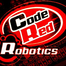 Code Red Robotics Webcast 4