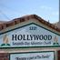 Hollywood English SDA Church