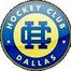 JWR Hockey