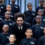 Cornel West Academy of Excellence
