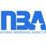 NBAcademy