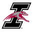 UIndy Athletics