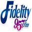 Llegada de Raymond a Fidelity 95.7