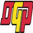 Ocala Gran Prix LIVE!