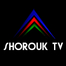 Shorouk Academy TV