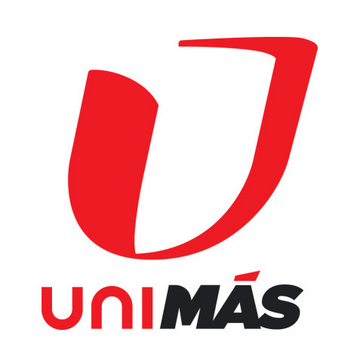 Image Result For Unimas En Vivo