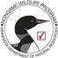 Minnesota DNR Nongame Wildlife Eagle Cam