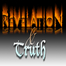 Revelation & Truth